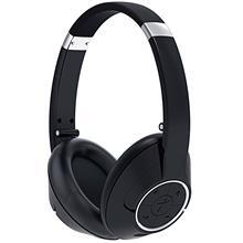 Genius HS930 Bluetooth Headset